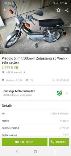 Screenshot_20200612-083607_eBay Kleinanzeigen.jpg