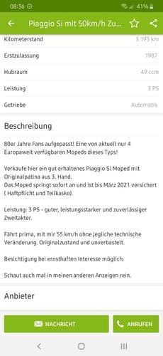Screenshot_20200612-083623_eBay Kleinanzeigen.jpg