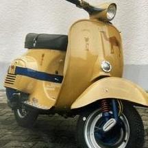 schnubbi2608