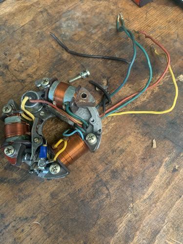 AB122ED8-476F-4B4C-9794-3073A9E9CFA8.jpeg
