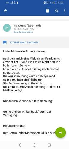 Screenshot_20200610_172920_de_gmx.mobile.android_mail.thumb.jpg.f43ed2f6026c2b70205583ff1723de3f.jpg
