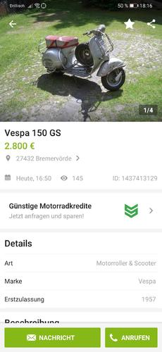 Screenshot_20200618_181641_com_ebay.kleinanzeigen.thumb.jpg.0be7373b51c65d18eb22cad19b152e15.jpg
