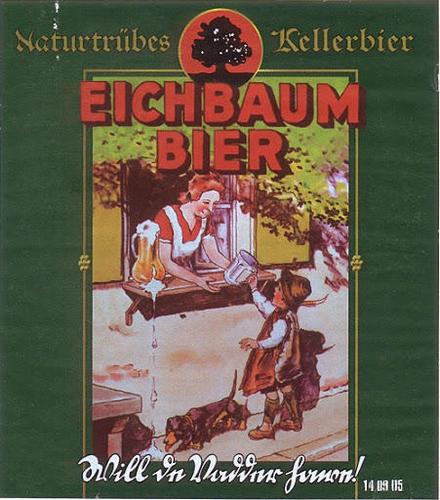 eichbaum.jpg