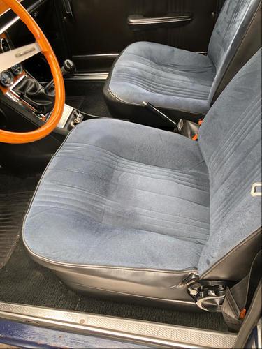 Alfa Sitze.jpg