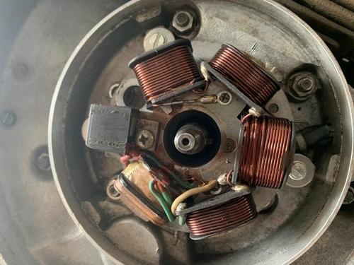 E6D6487D-CD00-4E0A-B367-F8870231F693.jpeg