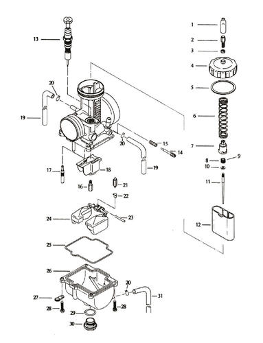 Keihin-PJ-carburetor-exploded-view-parts-diagram-Frank-MXParts.jpg