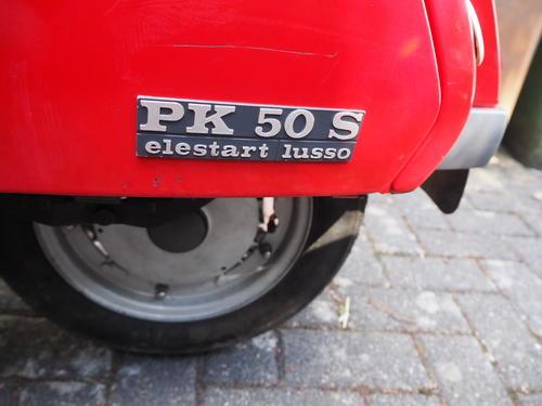 P1010257.JPG