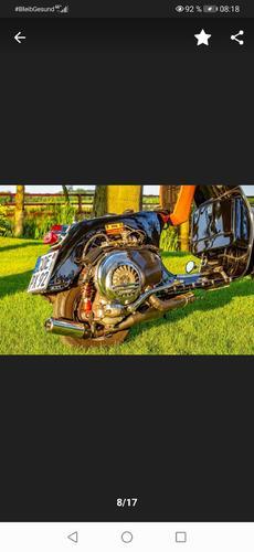 Screenshot_20200721_081852_com.ebay.kleinanzeigen.jpg