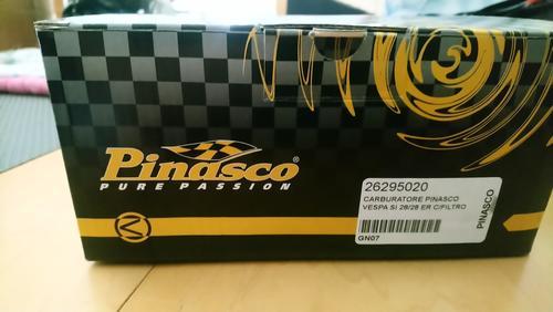 DSC_0007.thumb.JPG.2b31e546fb5e607ff07033c37dd51aa2.JPG