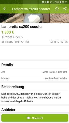 Screenshot_20200923-135135_eBay Kleinanzeigen.jpg