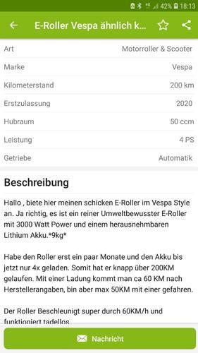 Screenshot_20200905-181340_eBay Kleinanzeigen.jpg