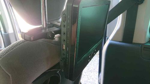 DSC_9109_compress17.thumb.jpg.c9135fcc0e174c6d24082704d7c463c9.jpg