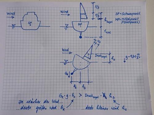DSC_9117_crop_88.thumb.JPG.5c6ac37094e691b0541520d223f393a7.JPG