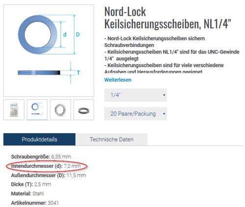 Nord-Lock_1-viertel_Zoll.png