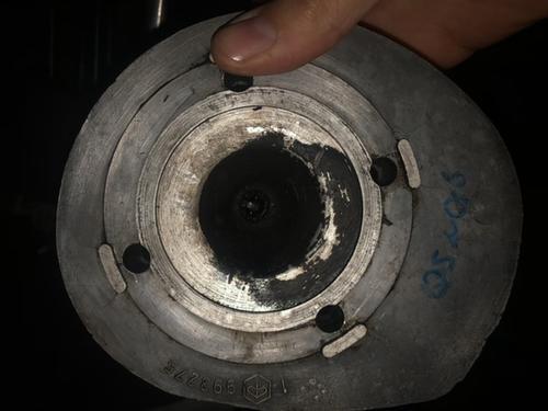 EFA12A79-0B1C-4A9E-BFE5-8FB6E1E04095.jpeg