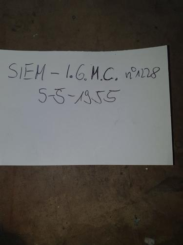 IMG-20201023-WA0015.thumb.jpg.23de9a82c6cc6c4c256d50b605f1b320.jpg