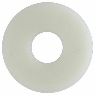 Große-Unterlegscheiben-Polyamid-Kunstoffscheiben-M3-bis-M16-Polymerscheibe.jpg
