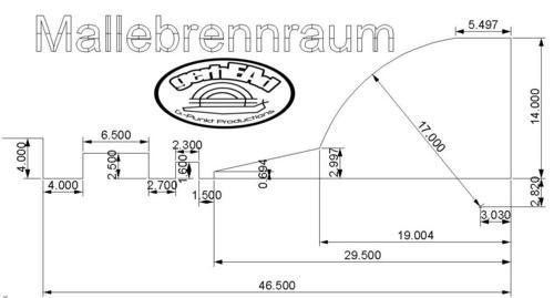 1954927448_ZylinderkopfMallossigerhEAd-brennraum.thumb.jpg.3b41ef4bfaef4e68e6f4fdfa64cd9480.jpg