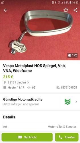 Screenshot_20201121-164923_eBay Kleinanzeigen.jpg