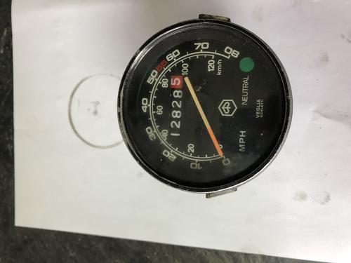 6EAEC346-E5E2-4B26-ABB2-D9567483490E.jpeg