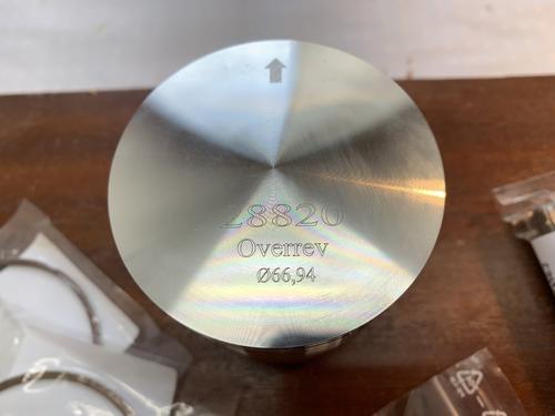 9651293C-84F9-4120-95AF-71B1575C04C5.jpeg