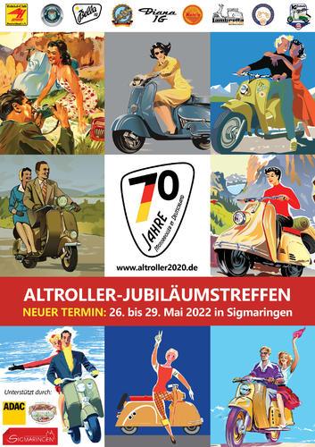 Altrollertreffen_Info-Verschiebung-2022_Plakat.jpg