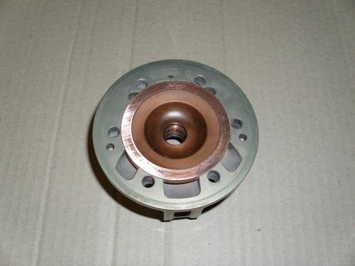 DSCI1121.JPG