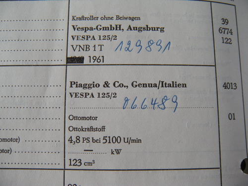 DSCN9993.JPG