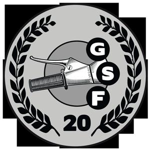 GSF_20_Aufkleber.png