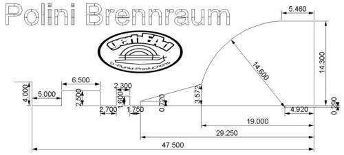 ZylinderkopfPolini_gerhEAd.thumb.jpg.ff2f45cec570b3569e0d62060018caf5.jpg