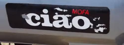 aufkleber_Mofa.png