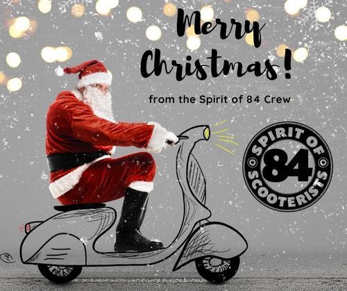1133467041_ChristmasSpiritFB.thumb.jpg.bd147257836d73d93110e3613c23abf1.jpg