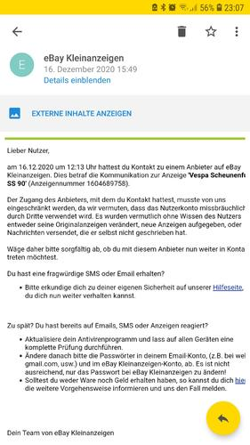 Screenshot_20201216-230749_WEBDE Mail.jpg