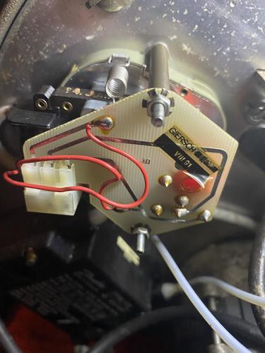 F1DA7E2B-6486-4F8C-88B6-C2F0E3E51E13.jpeg