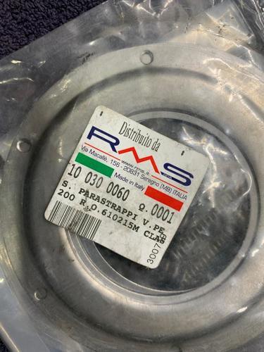 F71BA20E-BCDA-41B3-B5B7-84500A0BF858.jpeg