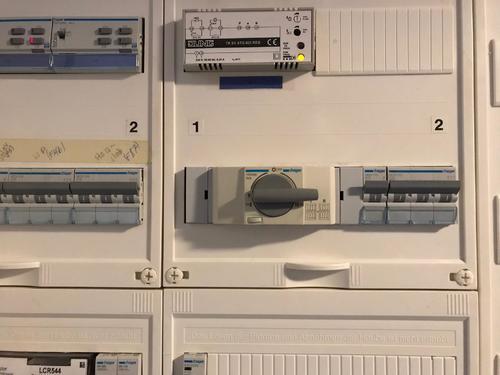 10C39808-F3CD-46B8-BB3A-02BB2E441930.jpeg