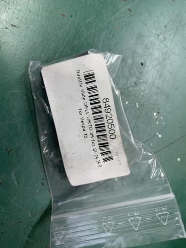 A546CB15-F35C-43AC-8F83-57715E70DD72.jpeg