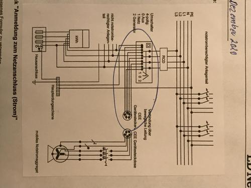 AD4EB65B-C17B-4FD1-A70D-B4F128E5F826.thumb.jpeg.107c822ef1d335b823ae449c3b14a388.jpeg