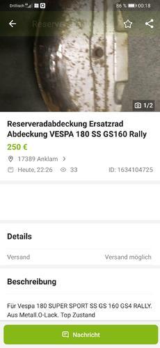 Screenshot_20210115_001829_com_ebay.kleinanzeigen.thumb.jpg.a2716a4d89d75a2c949b449f30da9f75.jpg
