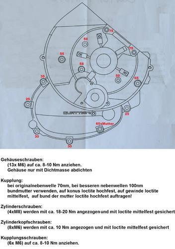 1152030104_schraubenanordnungundanzugsmomentfrgehuse-Motorheadneu.thumb.jpg.dcb904b2daafd103bd179861bcf01e78.jpg