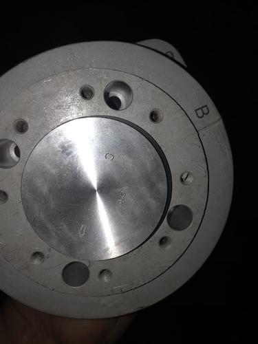 3B2423DC-E614-47FD-97DD-083481DEE932.jpeg