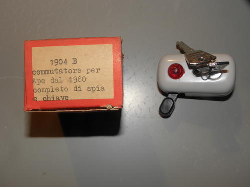 P1280047.JPG