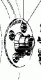 100658020_Bildschirmfoto2021-03-11um08_52_34.png.c382362e11c10727d2b4d732f8ac818b.png