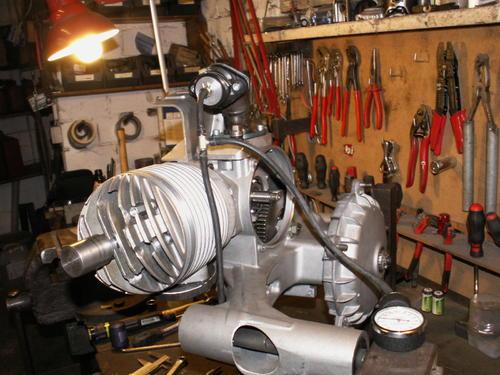 MotorP251 (264).JPG