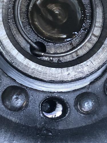 1719614943_Kulu(9).thumb.JPEG.8944e29ff7faefbf5255175cab727b30.JPEG