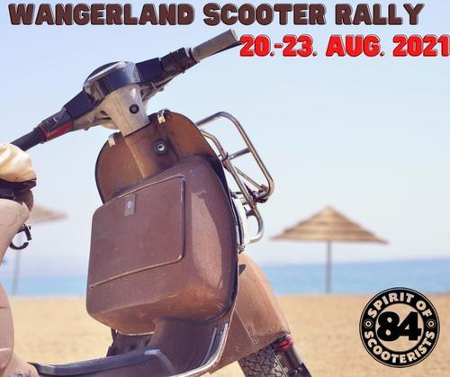 512907977_WangerlandScooterRally2021A.thumb.jpg.b92e81bd3cdf7b107de7e4be7261681a.jpg