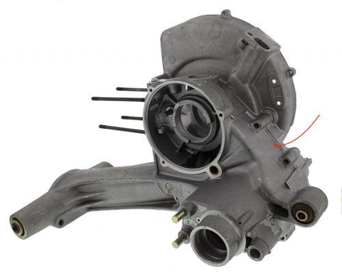 motor.thumb.jpg.989e4790ee2fa9443bf6bface5b33d05.jpg