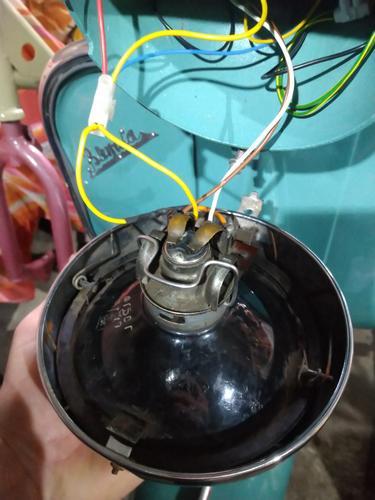 Licht001.thumb.JPG.7cac76320549008fded62424e92ca473.JPG