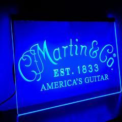 MartinCo