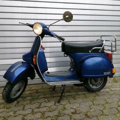 blue75